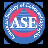 ASE 2015