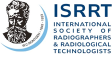 ISSRT Logo